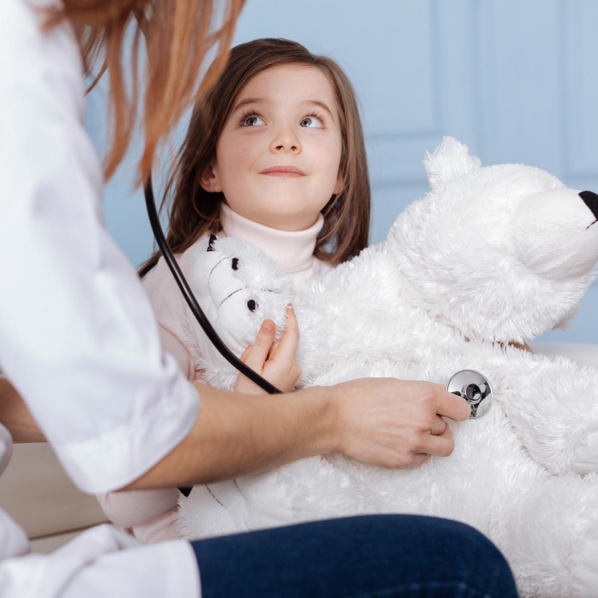 endokrynolog-dzieciecy-mikolow